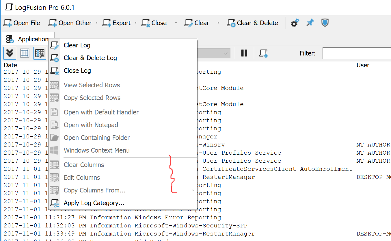 LogFusion_EditColumns_disabled.png