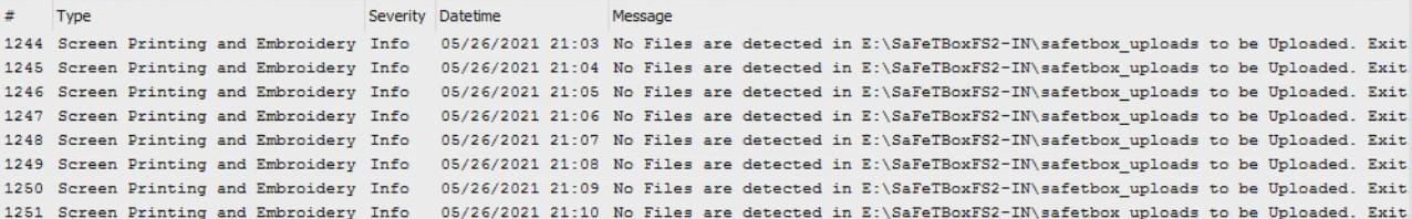 20210527_normal_logging.jpg