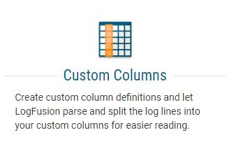LogFusion_CustomColumns.png